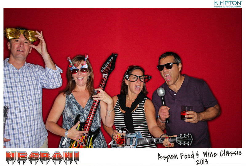 Negroni at The Aspen Food & Wine Classic - 2013.jpg-243.jpg