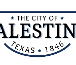 city-of-palestine-to-spray-for-mosquitoes-friday-and-saturday