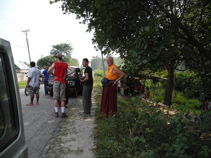 india&nepal2011 119.jpg