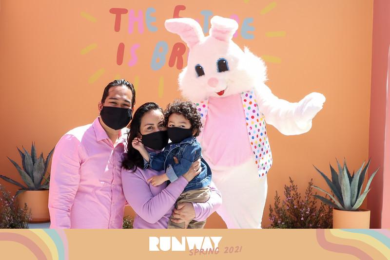 Easter-167.jpg