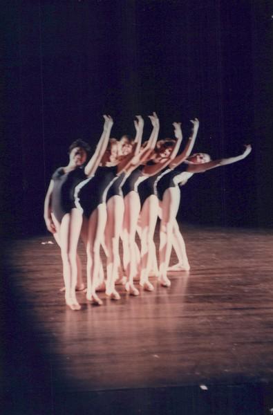 Dance_0560.jpg