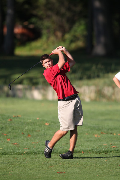 Lutheran-West-Mens-Golf-August-2012---c142255-002.jpg