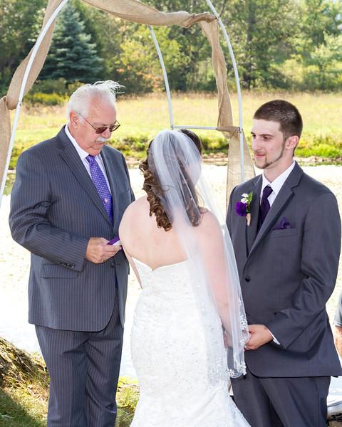 Tasha and Brandon Wedding-100.jpg