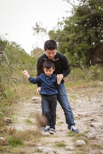 trinh-family-portrait_0037.jpg