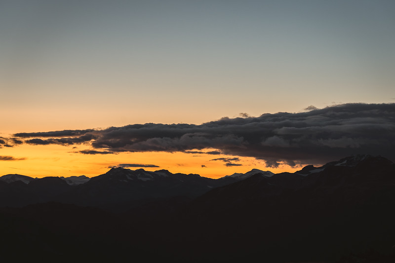 Whistler-2019-041.jpg