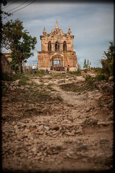 Cuba-Trinidad-IMG_1272.jpg