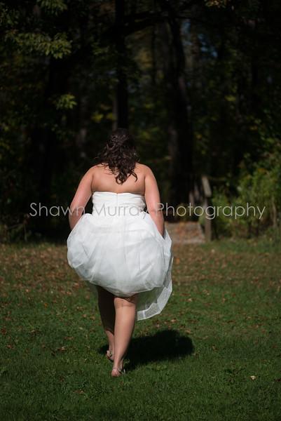 0480_Megan-Tony-Wedding_092317.jpg