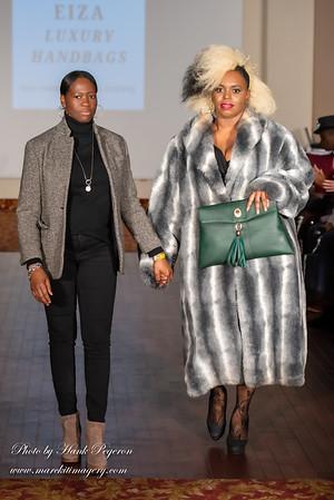 FIFI FW 2020 - Bobette Eiza Luxury Handbags