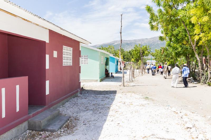 Haiti_2016_WEDS-434.jpg