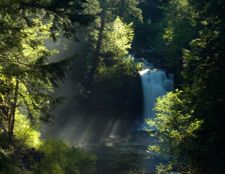 Tamolitch  Falls_DSC8839-11x14 in.jpg