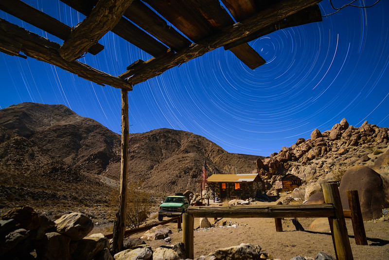 001-Death-Valley-Mountain-Cabins.jpg