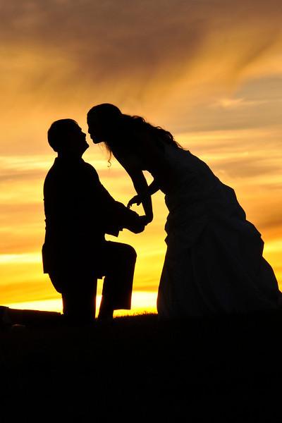 11 8 13 Jeri Lee wedding b 800.jpg