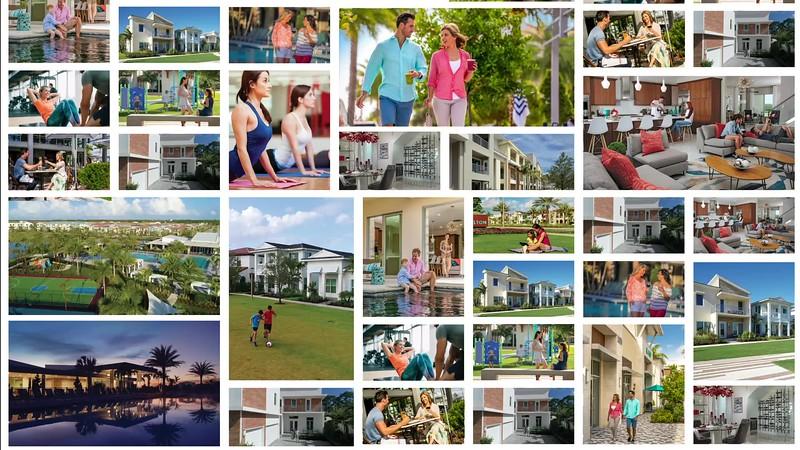 Kolter Alton 30 sec TV Commercial