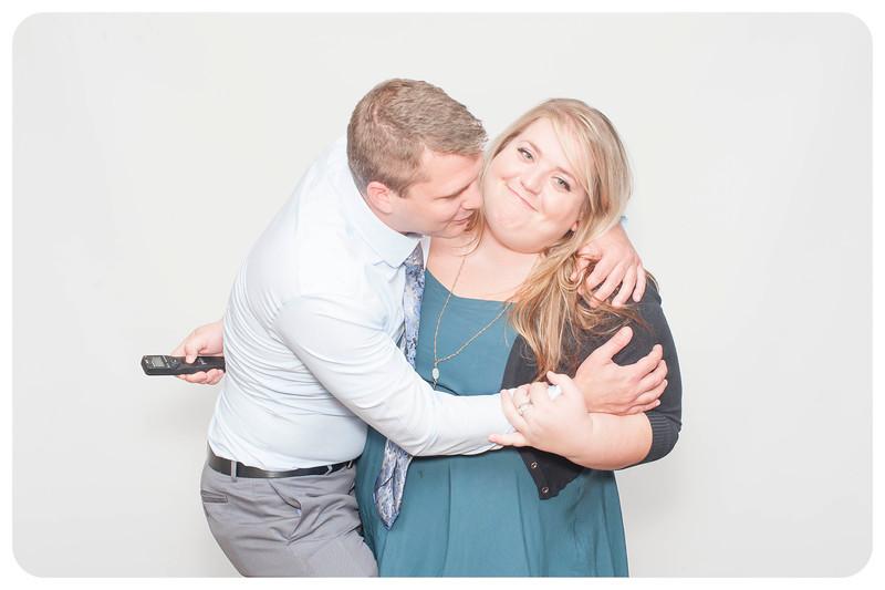 Courtney+Will-Wedding-Photobooth-296.jpg