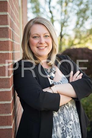 Headshots - Senior Living Advisors Proofs
