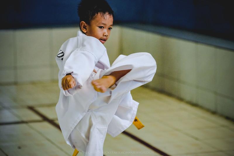 KICKSTARTER Taekwondo 02152020 0167.jpg