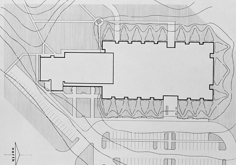 X 2Raymond_JPW Architect163.jpg