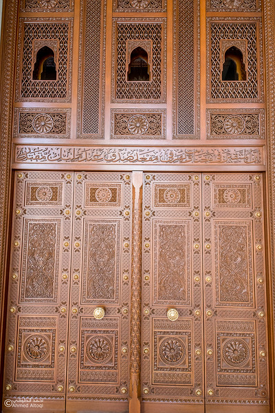Sultan Qaboos Mosque - Busher (58).jpg