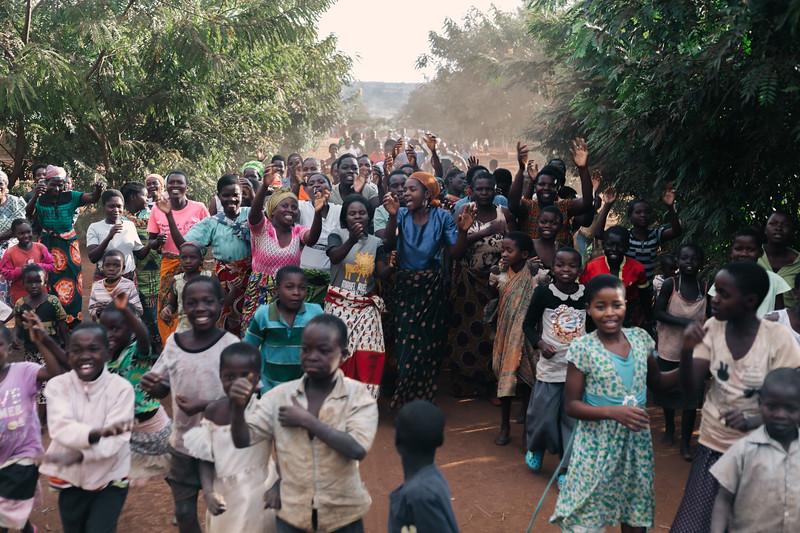 2019_06_17_MM_Malawi-2.jpg