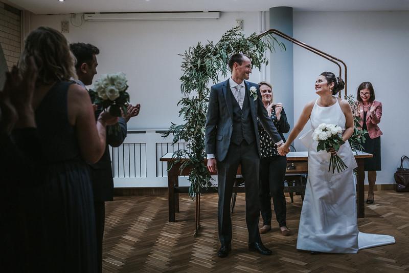 The Wedding of Nicola and Simon221.jpg