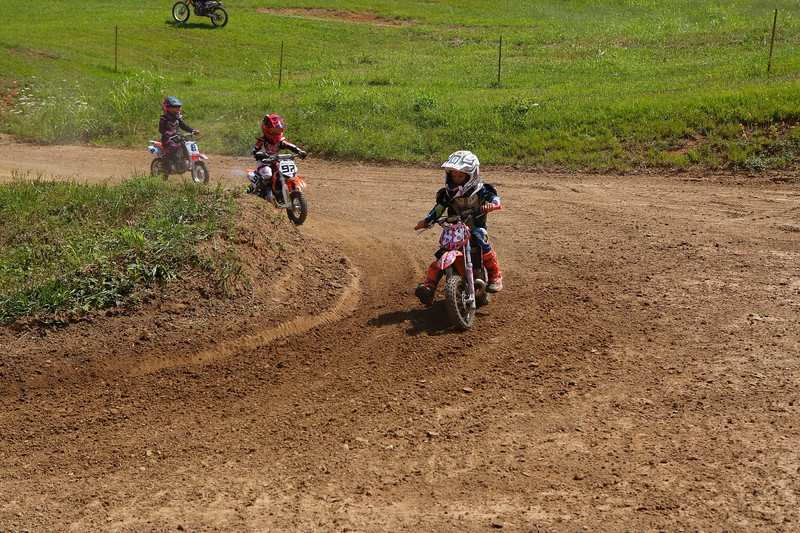 FCA Motocross camp 20170153day1.JPG