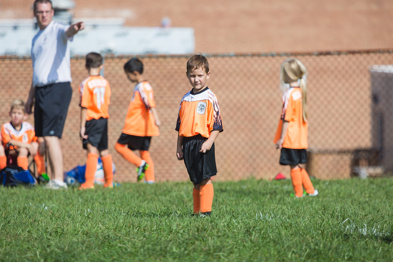 gabe fall soccer 2018 game 2-10.jpg