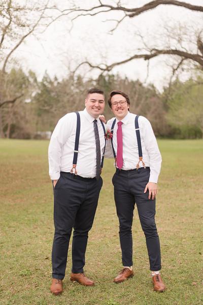 OBerry-Wedding-2019-0363.jpg
