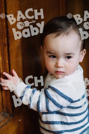 © Bach to Baby 2018_Alejandro Tamagno_Ealing_2018-03-31 011.jpg
