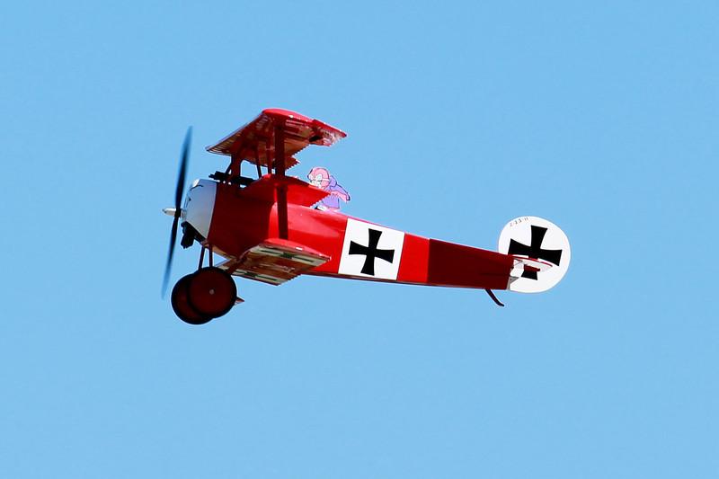 FokkerDr1_003.jpg