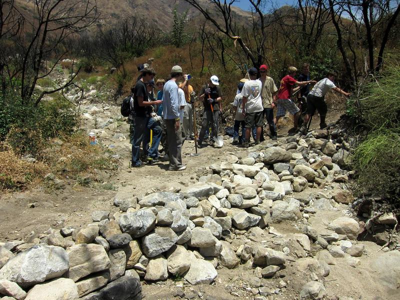 20100710042-Doc Larsen Trailwork CORBA.JPG
