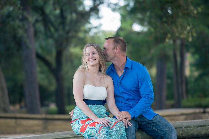 Houston engagement photography ~ Amanda and Gary-1188.jpg