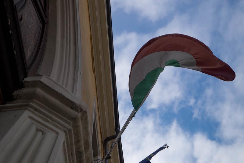 Verona_Italy_VDay_160213_1.jpg