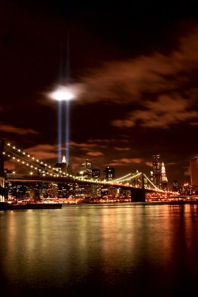 Remembering 9-11 IMG_8092.jpg