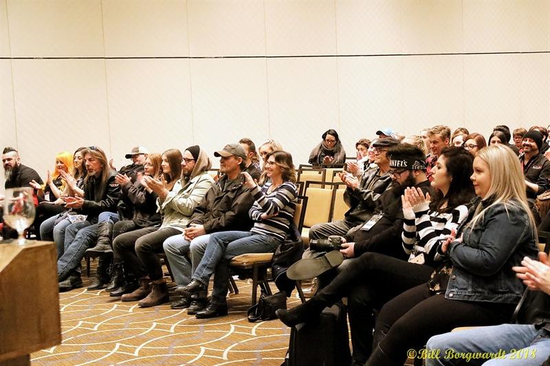 Songwriters - ACMA 2018 0239.jpg
