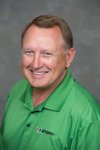 Warren Whisenant