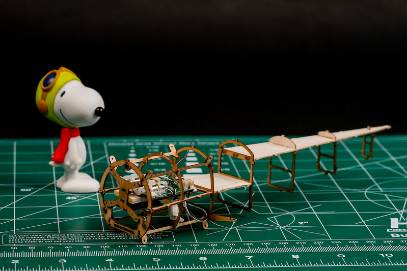 RC-Sopwith-Pup-44.jpg