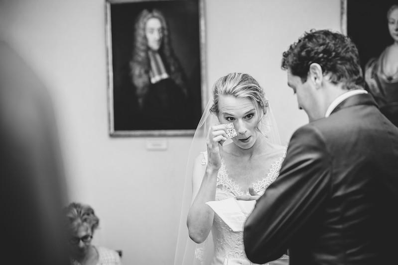 Bruidsfotografie - Karina  Fotografie-73.jpg