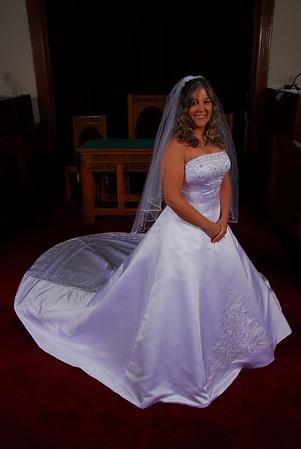 Misti - Bridal (edits)