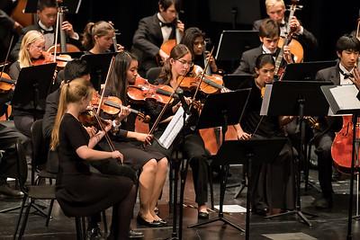 Orchestra