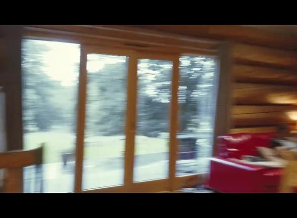 Inside Log Cabin.mp4