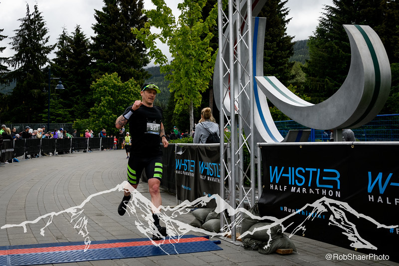 2018 SR WHM Finish Line-1148.jpg