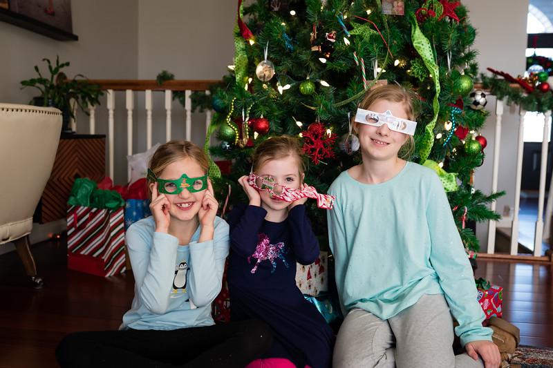 Christmas 2019-20.jpg