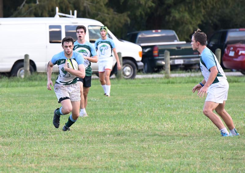 Tulane Rugby 2016 195.JPG