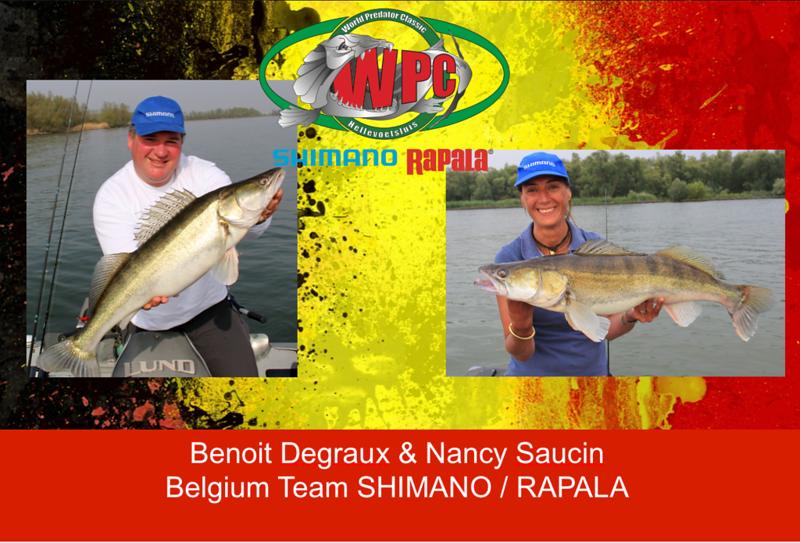 Benoit-Degraux-Nancy-Saucin-Belgium.png