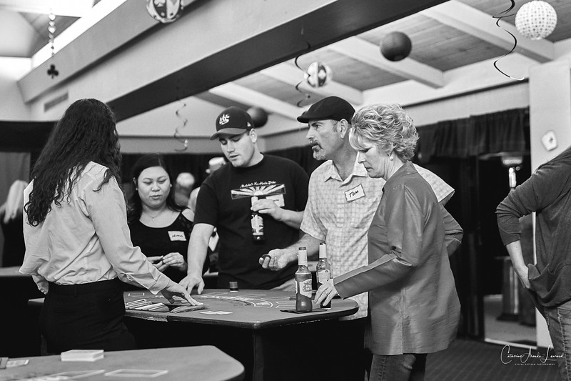 _DSC0025_Casino Night©cal.jpg