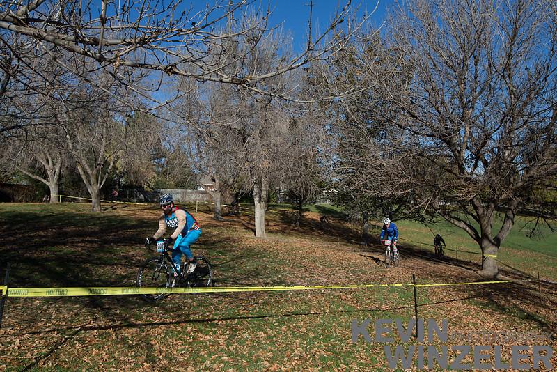 20121027_Cyclocross__Q8P0171.jpg