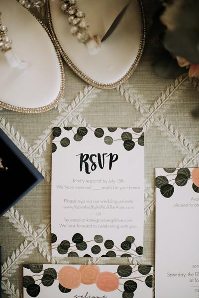 Seattle Wedding Photographer -5.jpg