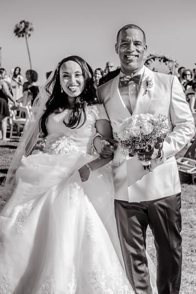 barry-hiwot-wedding-1577.jpg
