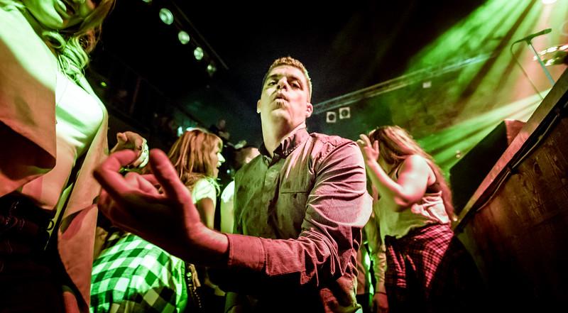 Oasis UK-3.jpg