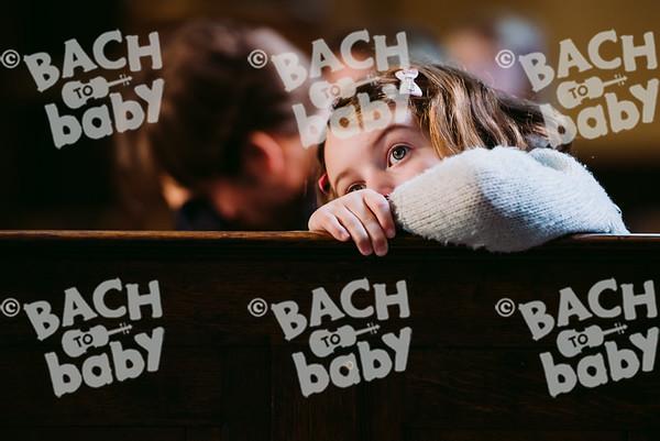© Bach to Baby 2018_Alejandro Tamagno_Covent garden_2018-04-14 003.jpg